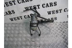 б/у Топливные фильтры Volkswagen Passat