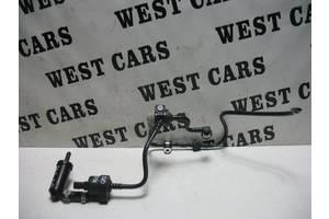 б/у Клапаны Audi Q5