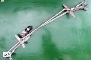 б/у Топливные насосы высокого давления/трубки/шестерни Mercedes Vito груз.