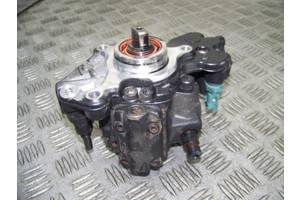 б/у Топливные насосы высокого давления/трубки/шестерни Ford Kuga