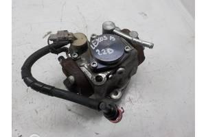 б/у Топливные насосы высокого давления/трубки/шестерни Lexus IS