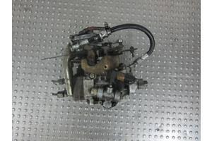 б/у Топливные насосы высокого давления/трубки/шестерни Opel Frontera