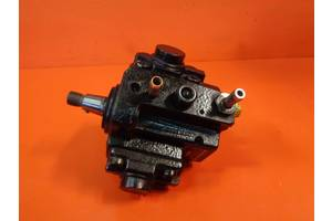 б/у Топливные насосы высокого давления/трубки/шестерни Opel Insignia