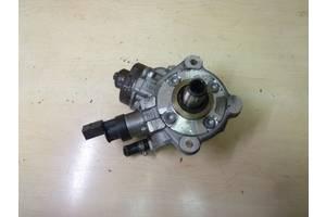 б/у Топливные насосы высокого давления/трубки/шестерни X1
