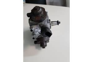 б/у Топливные насосы высокого давления/трубки/шестерни X6