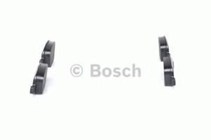 Новые Тормозные колодки комплекты Fiat Linea