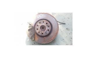 Тормозные диски Volkswagen Passat B6