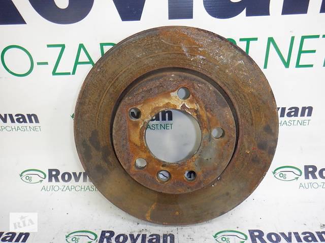 Фольксваген транспортер т5 задние тормозные диски вакансии машинист конвейера вахтовым методом