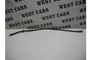 б/у Трубки тормозные Mitsubishi