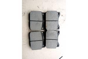 Новые Тормозные колодки комплекты Honda