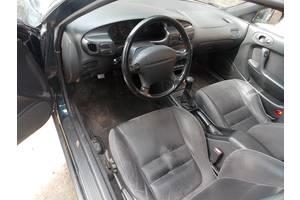 б/у Торпеды Mazda Xedos 6