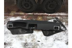 Торпеды Peugeot 307