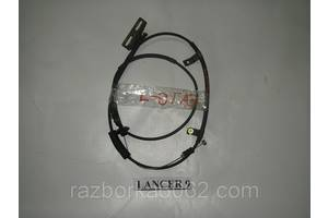 б/у Тросы газа Mitsubishi Lancer