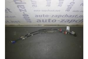 б/у Тросы переключения АКПП/КПП Renault Kangoo