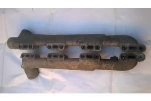 б/у Трубки охлаждения КамАЗ 5320