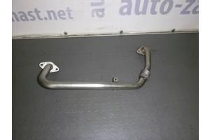 б/у Трубки EGR Volkswagen Caddy