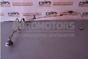 Трубка кондиционера радиатор-испаритель Kia Cerato 2004-2008 60079