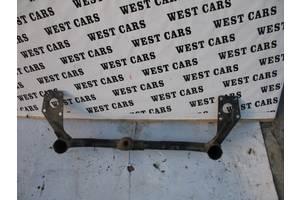 б/у Трубки охлаждения Volkswagen Passat