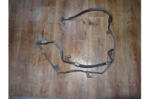 б/у Трубки усилителя рулевого управления Opel Vivaro груз.