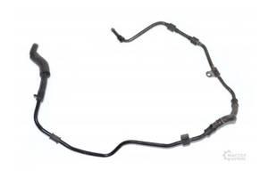 б/у Трубки усилителя рулевого управления Hyundai Getz