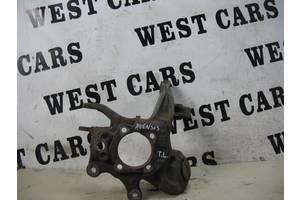 б/у Цапфы Toyota Avensis