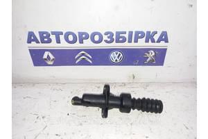 Цилиндр сцепления Volkswagen Caddy 04-09 Фольксваген Кадди Кадді