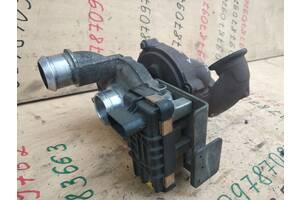 Турбина 1.8 TDCI 4M50-6K682-AG FORD Focus