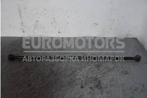 Тяга реактивная поперечная задняя Honda HR-V 1999-2006