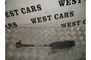 б/у Тяги рулевые/пыльники Mitsubishi Lancer