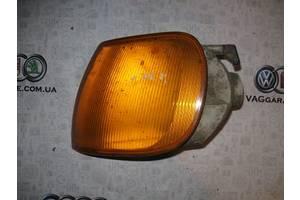 б/у Поворотники/повторители поворота Volkswagen Polo