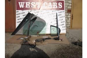 б/у Уплотнители двери Lexus GS