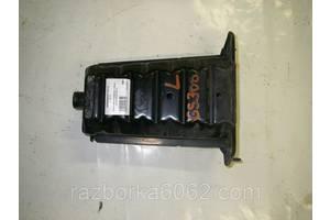 Усилитель лонжерона левый Lexus GS (S190) 05-12 (Лексус ГС300)