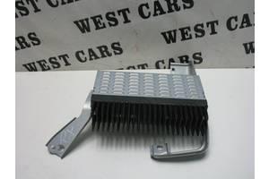 Б/У 2003 - 2008 RX Усилитель магнитолы. Вперед за покупками!