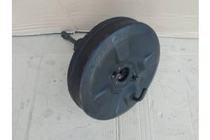 Усилитель тормозов (вакуум под педаль) Daewoo Lanos 97-