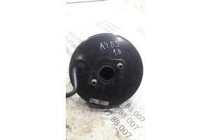 Усилитель тормозов вакуумный Audi A4 b5 8D0612105
