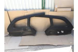 Новые Крылья задние BMW 5 Series