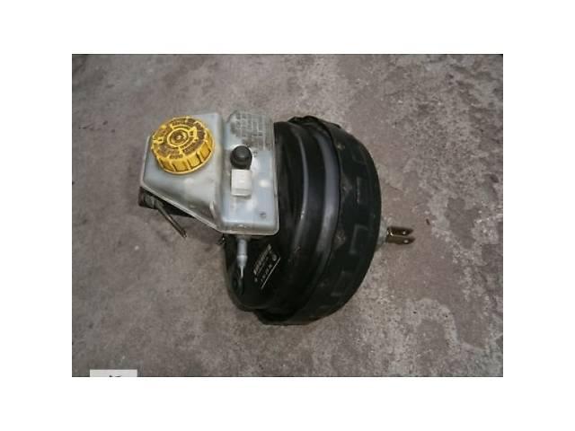 купить бу Ваккумный усилитель тормозов 701612101J Volkswagen T4 в Киеве