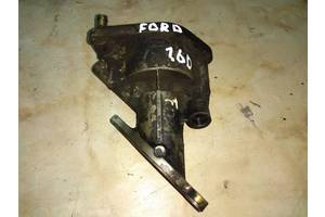 Вакуумные насосы Ford Escort