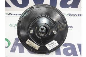 Вакуумный усилитель Citroen BERLINGO 2 2008-2012 (Ситроен Берлинго), БУ-104016