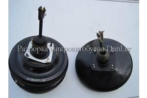 підсилювачі гальм Mercedes Sprinter