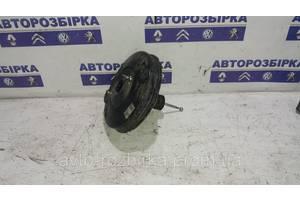 б/у Усилители тормозов Volkswagen Caddy