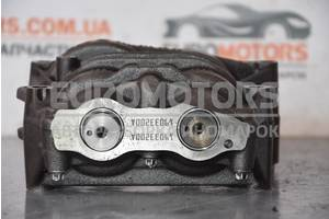 Вал балансирный Mercedes Sprinter 2.2cdi (906) 2006-2017 A6110100236