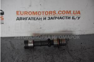 Вал привода маслонасоса Fiat Doblo 1.6 16V 2000-2009 46411497 75254