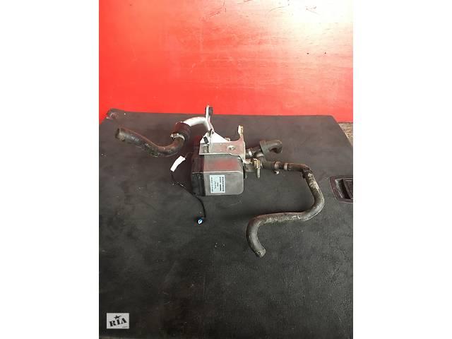 бу Вебасто бмв х5 е53 Webasto котел автономка печка пічка BMW X5 E53 ШРОТ в Рівному
