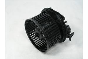 Новые Моторчики печки Renault Megane II