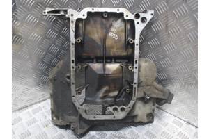Верхняя часть масляного поддона 078103603D для Audi 100 C4