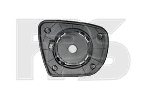 Вкладыш зеркала Hyundai ix-35 10-15 левый (VIEW Max) FP 3225 M51