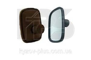 Вкладыш бокового зеркала левый / правый квадратный Fps FP 5039 M11