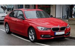 Вкладыш зеркала бокового BMW 3 Series ( F30 )/31 '12-14 правый (FPS)