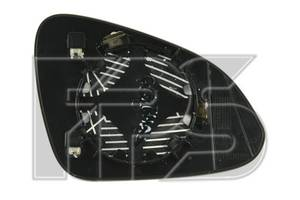 Зеркала Opel Insignia